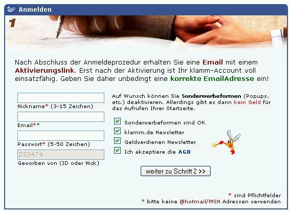 Msn anmelden www de Office 365
